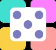 Play4Impact